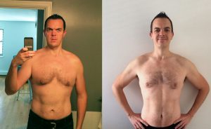 this-dude-followed-the-rocks-diet-and-workout-routine-for-a-month-and-this-is-the-result-652x400-2-1458300445