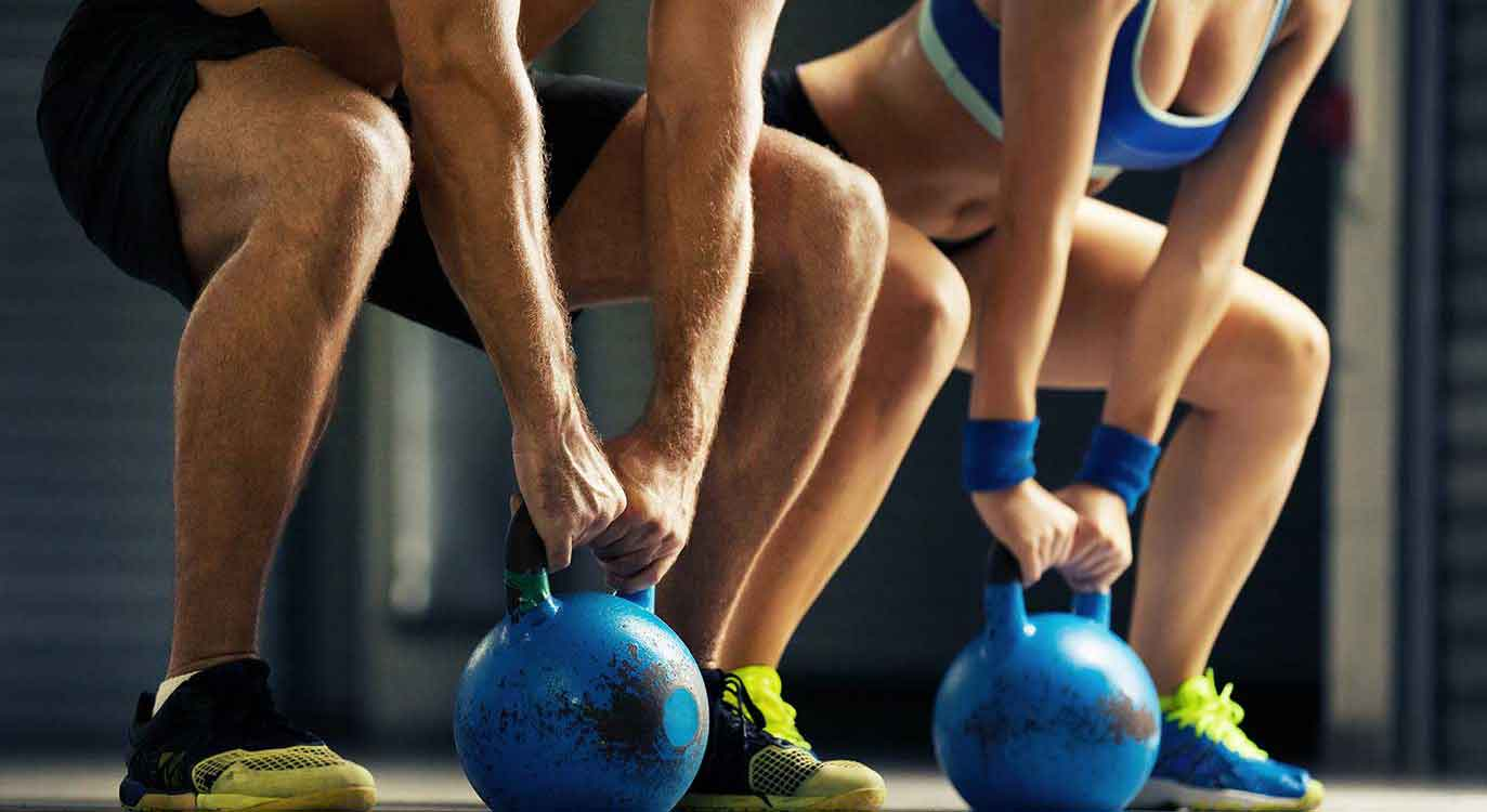 7-reasons-you-need-to-train-with-kettlebells-02