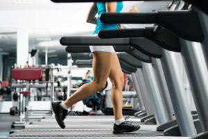 Blasting-Your-Belly-Fat-Away-with-running