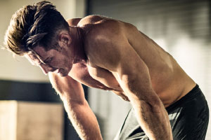 HIIT-to-Drop-Fat