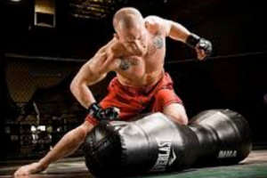 HIIT-training-hit-mma-diet