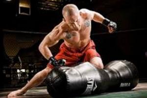 HIIT-training-hit-mma-diet