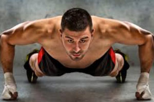 Mixing-Dynamic-and-Stabilization-Exercises-like-an-MMA-fighter