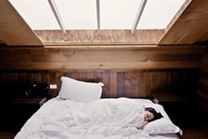 Reason-#1-Insufficient-Sleep