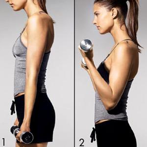 Reason-#2-You're-Gaining-Muscle