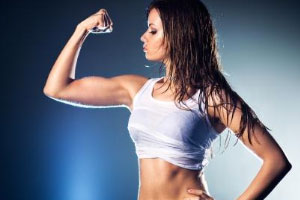The-7-Principles-of-Weight-Gain-Exercise-for-Women