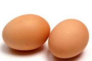 Weight-Gain-Food-No-4-Eggs