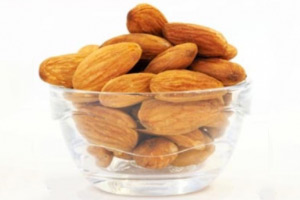almonds-to-Blasting-Your-Belly-Fat-Away