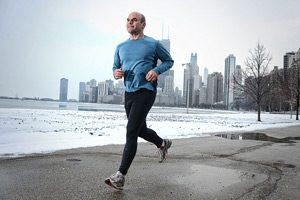 guy-running-outdoors